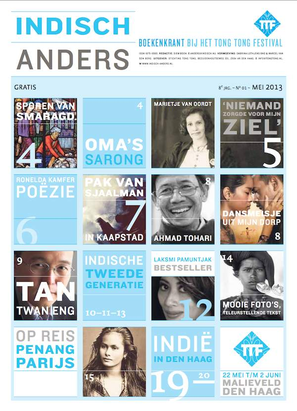 Indisch_Anders_cover2013