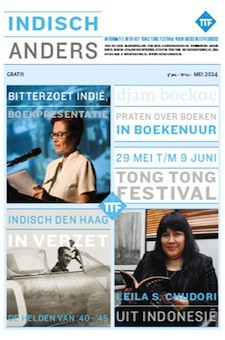 Indisch_anders_2014_Cover_Tong Tong Fair_thumb