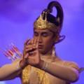 Javaanse_Hofdans_Tong Tong Fair_thumb