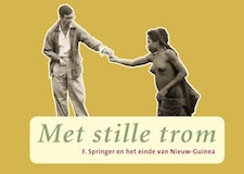 Met Stille Trom_expo_225x160