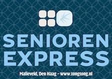 Senioren_Express_Tong_Tong_Fair