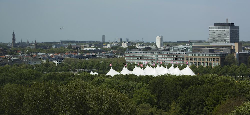 De top van de Tong Tong Fair in het Haagse groen is weer te zien <br> van 27 mei t/m 7 juni 2015 <span>q</span>