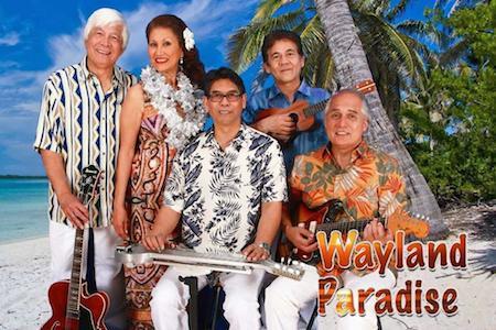 Waylan_Paradise_web